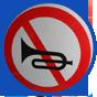 06  道路交通标志牌